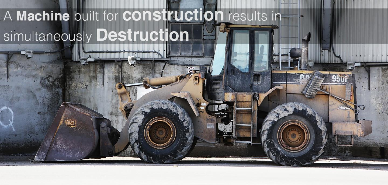 Constructive_Machine